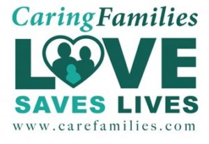 Caring Families - Click to open new tab and learn more!